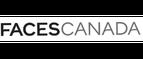 FacesCanada [CPS] IN