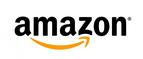 Amazon AE