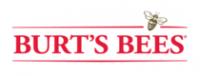 Burt''s Bees UK