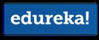 Edureka [CPS] WW