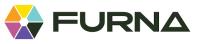 Furna LLC