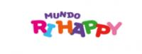 Ri Happy BR