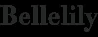 Bellelily WW