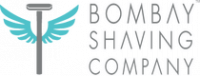 Bombay Shaving Company [CPS] IN