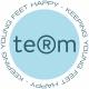 TermFootwear.com