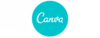 Canva WW