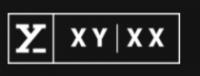 XYXX Crew [CPV] IN