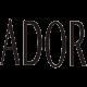 Ador.com UK