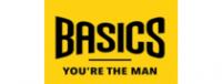 Basicslife [CPS] In