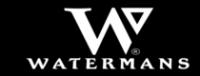 Watermans UK