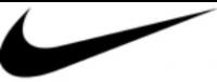 Nike [CPS] APAC